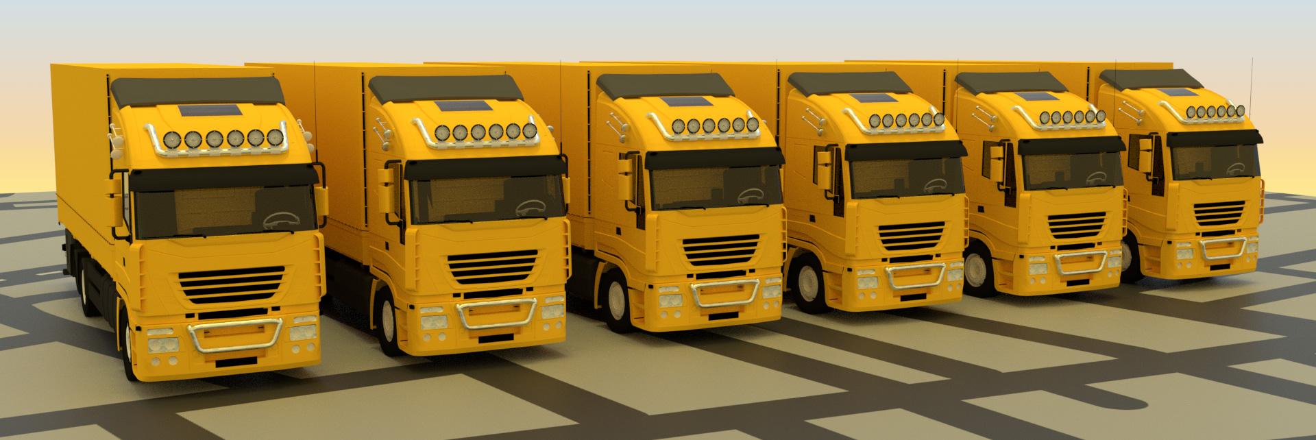 render-trucks-inlinea-slide-home
