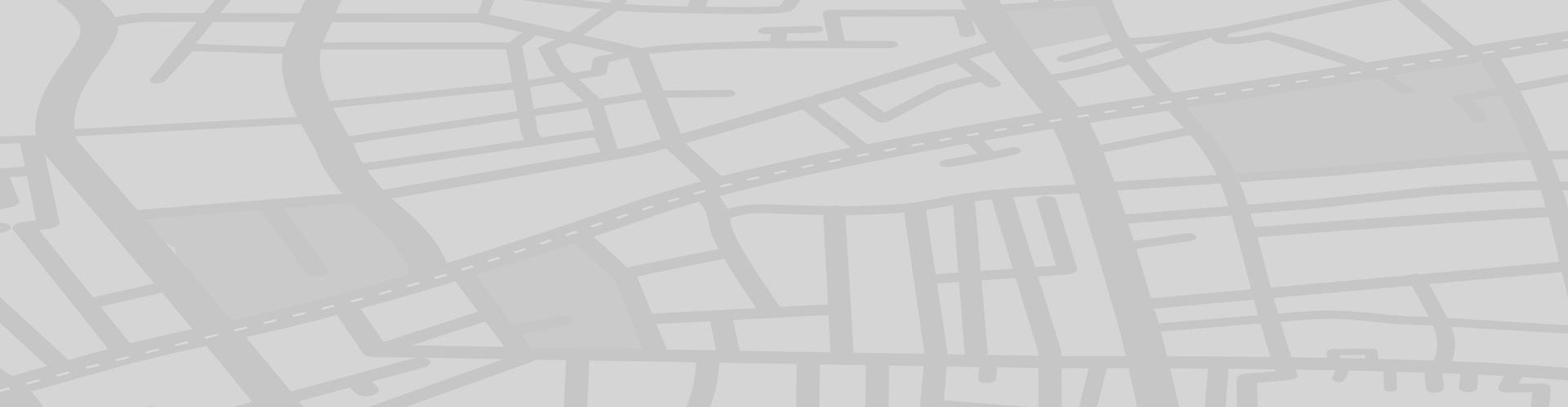 slide-bg-map